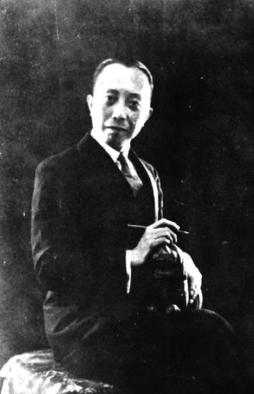 Li Jinhui