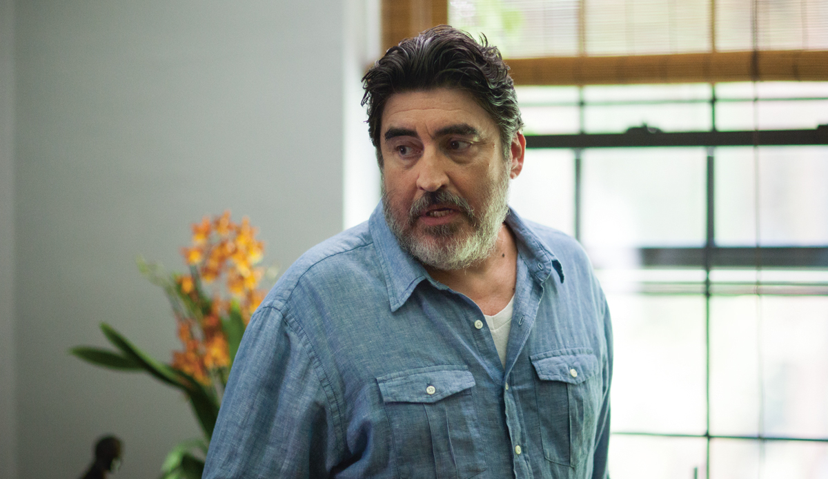 Alfred-Molina-in-Love-is-Strange_4-(by-Jean-Christophe-Husson)