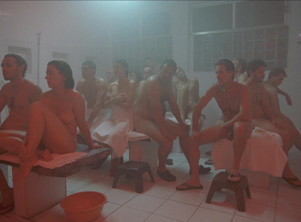 Post Tenebras Lux, 2012 Courtesy: Mantarraya Producciones, Mexico