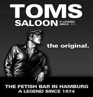 bars-301275-Toms-Saloon-cb66b