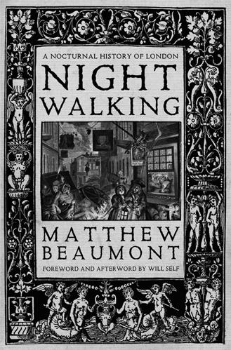 Nightwalking_800_1214_c1
